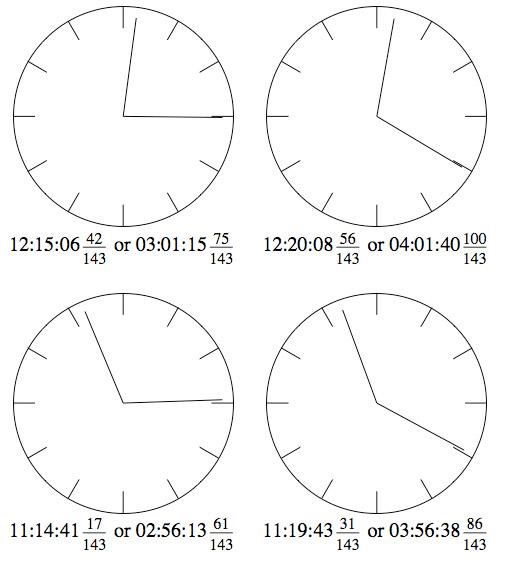 more_clocks.jpg
