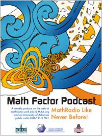 Math Factor Poster Thumbnail