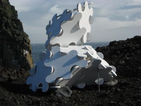 sculpturesystem5-20